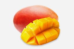 定松の目利き食材(果物)