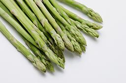 定松の目利き食材(野菜)